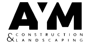 AYM Construction
