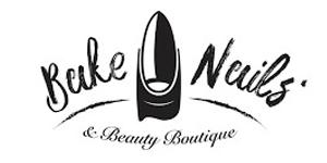Bake Nails