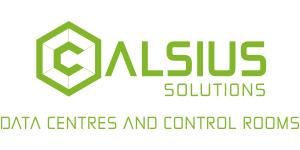 Alsius Solutions