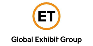 Global Exhibit Group