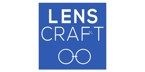 Lens Craft