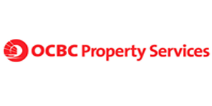 OCBC Property Services