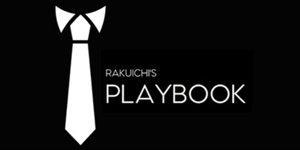 Rakuichi Playbook