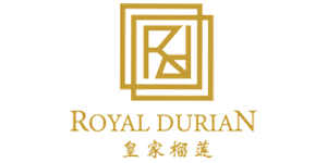 Royal Durian