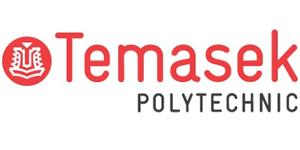 Temasek Polytechnic